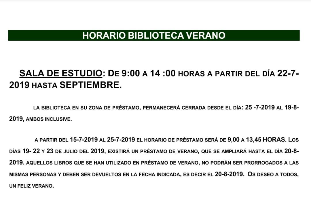 Calendario De Examenes Uned.Uned Universidad Nacional De Educacion A Distancia